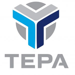 TEPA Training Academy